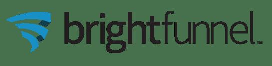 Bright Funnel