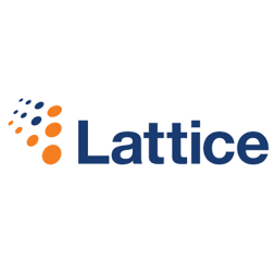 Lattice Engines