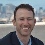 Scott Swanson CEO, Aki Technologies