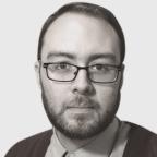 Andrew Konya, CEO, Remesh