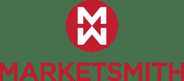 Marketsmith