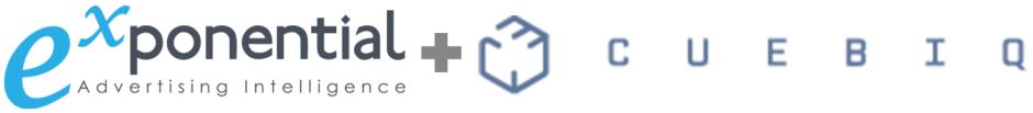 Exponential Cubeiq
