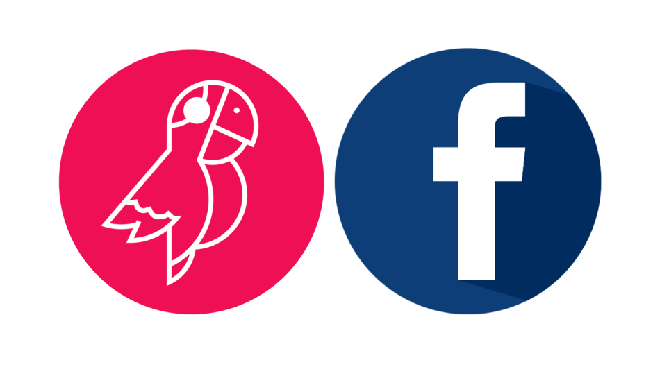 facebook and ParlAI