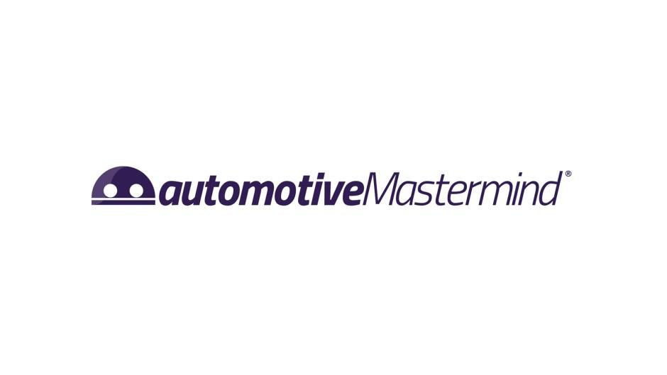 automotiveMastermind