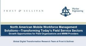 F&S MWM 2017 Report