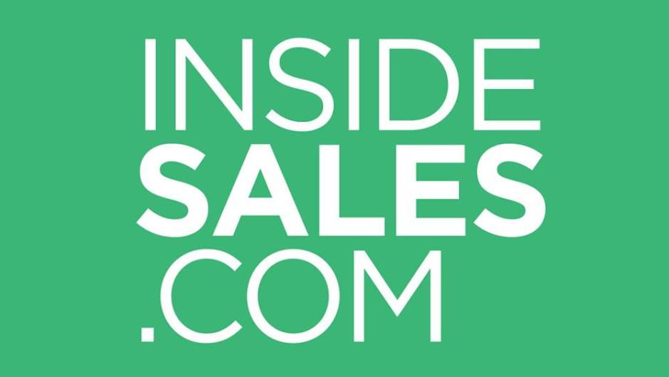 INSIDESALES.com Logo