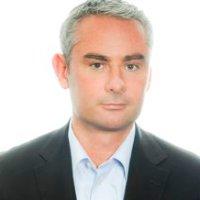 Paul Alexander Beyond Analysis