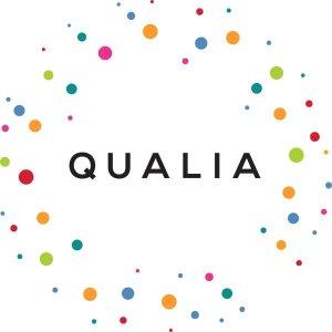 Qualia Logo