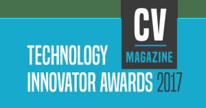 Tech innovator awards