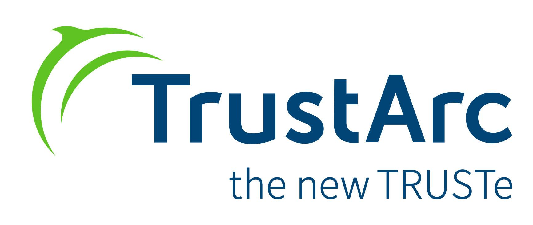 Truste Cretified Privacy