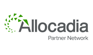 Allocadia Partner Network
