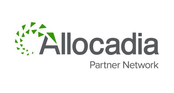 Allocadia Partner Network