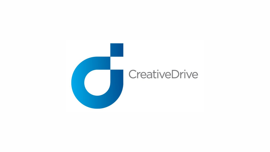 creativeDrvie