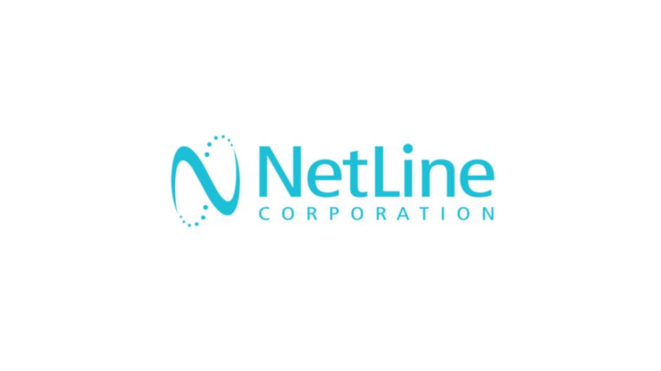 netline-corporation