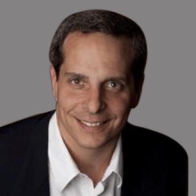 Bob Gaito, CEO at 4Cite Marketing
