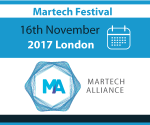 martechalliance
