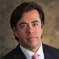 Rich Lawson, CEO & Managing Partner at HGGC