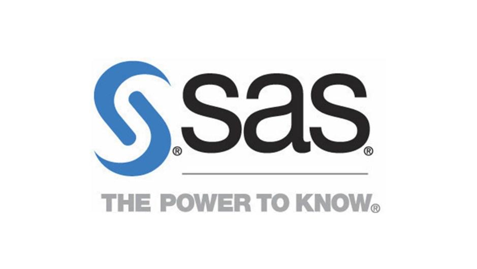 SAS_Institute - Image