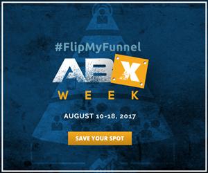 ABX Week