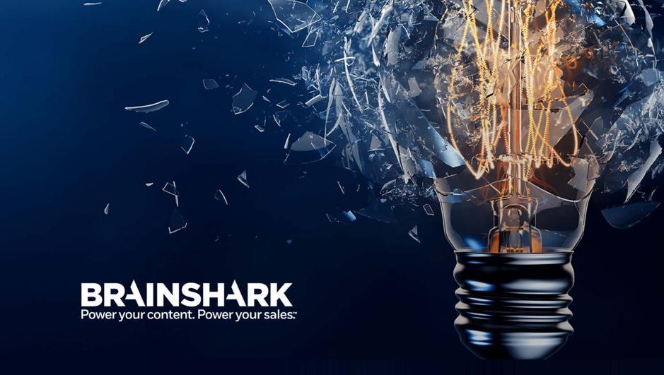 brainshark - Image