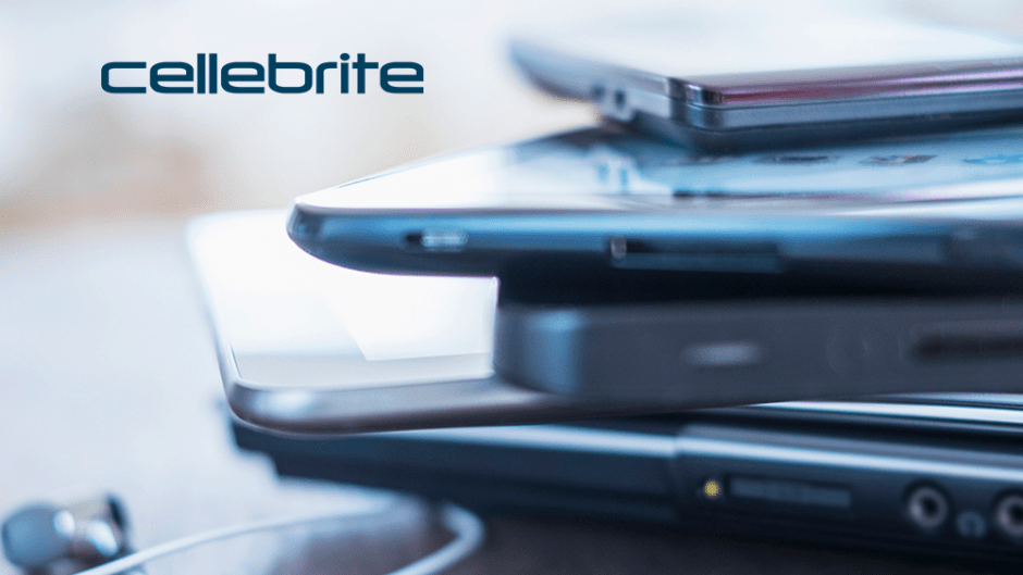 Cellebrite Introduces Advanced Machine Learning Technology to Analytics Solution to Accelerate Evidence Discovery