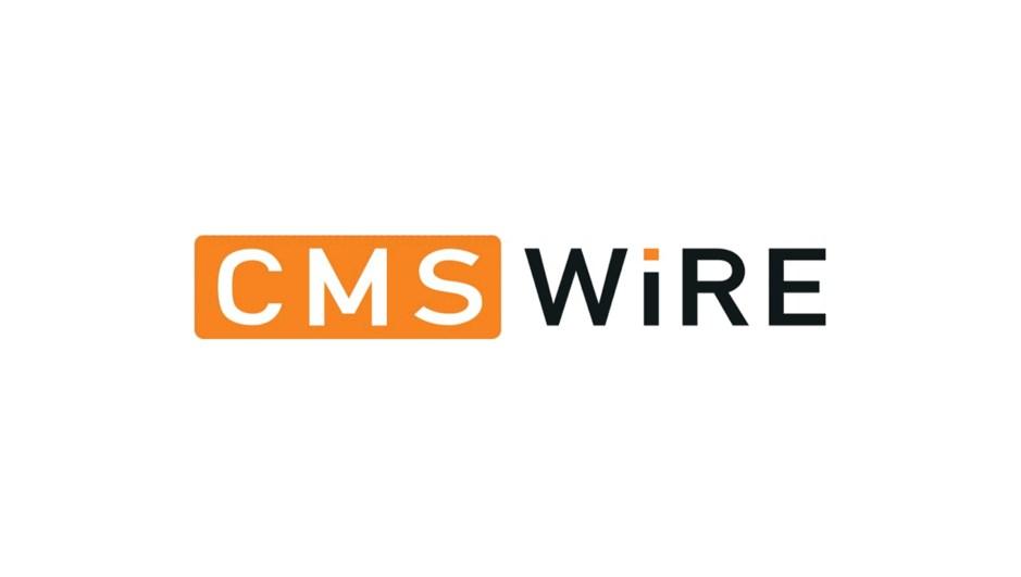 cmswire - Image
