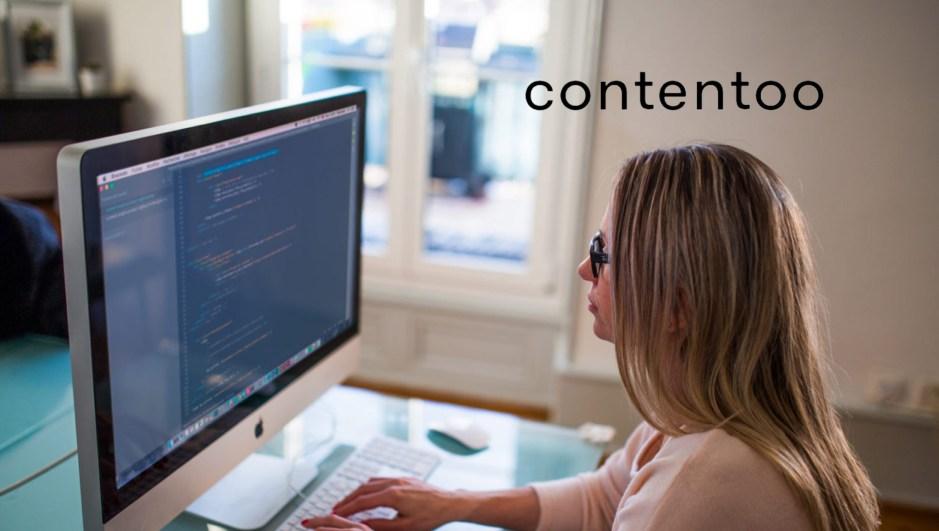 contentoo - Image