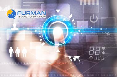 furmantransformation - Image