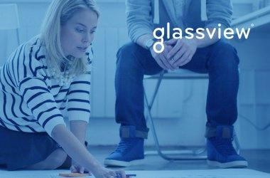 glassview - Image