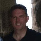Jason Zander