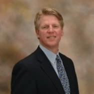 Tim Vollman, CEO, Crownpeak