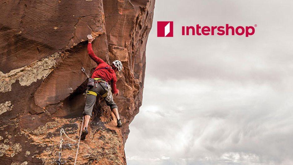 intershop - Image