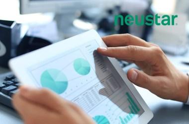 neustar - Image