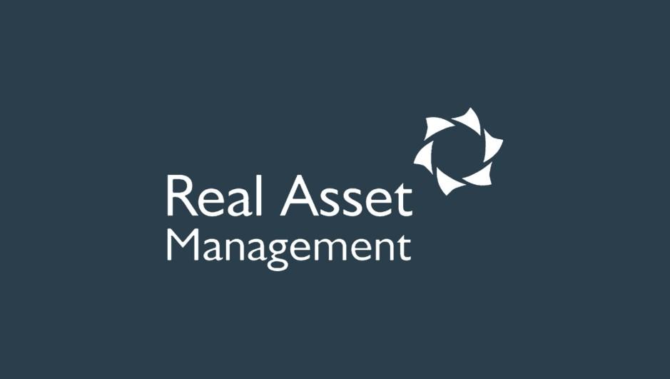 Real Asset Management - Image