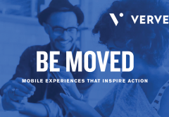 Verve Expands Regional Footprint With an Austin Office to Serve Clients in the Southwest