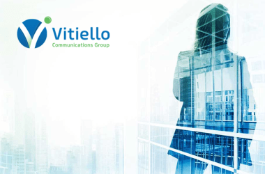 Vitiello Communications Group - image