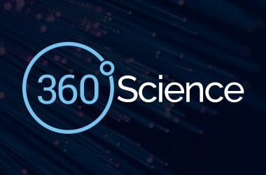 360Science