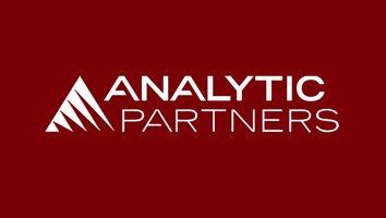 Analytics Partner - Image