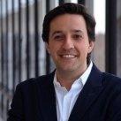 Dario Gil IBM