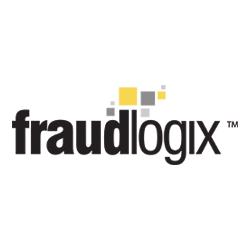 Fraudlogix Logo