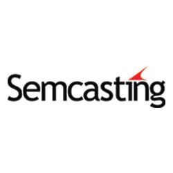 Semcasting-logo