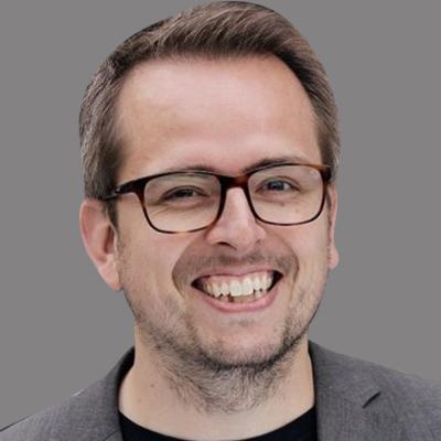 Thomas Madsen Mygdal