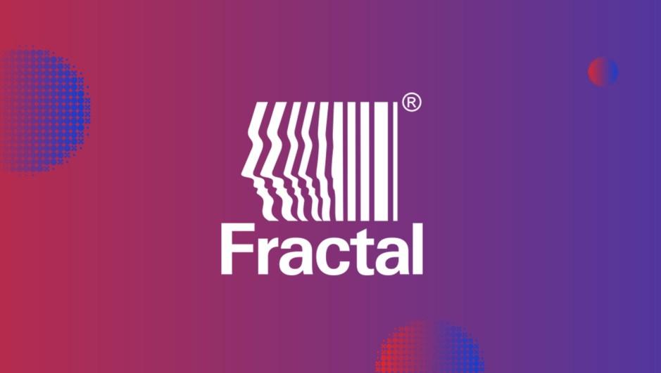 fractalanalytics