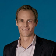 Patrick Salyer, Chief Executive Officer at Gigya