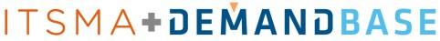 itsma-_-demandbase - Image