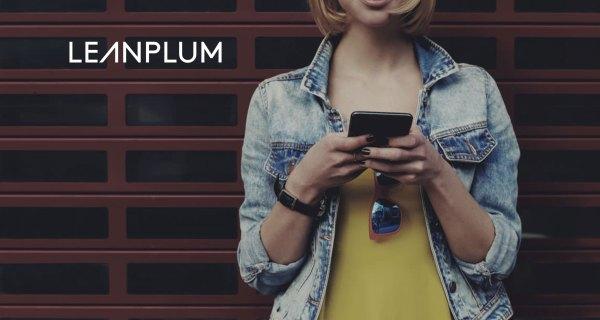 leanplum - Image