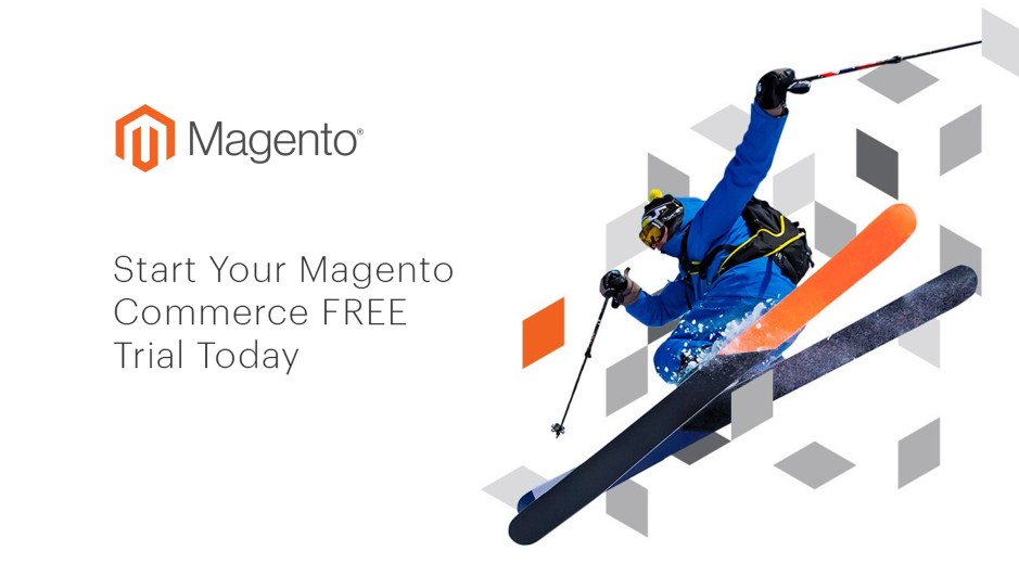 Image result for Magento Commerce