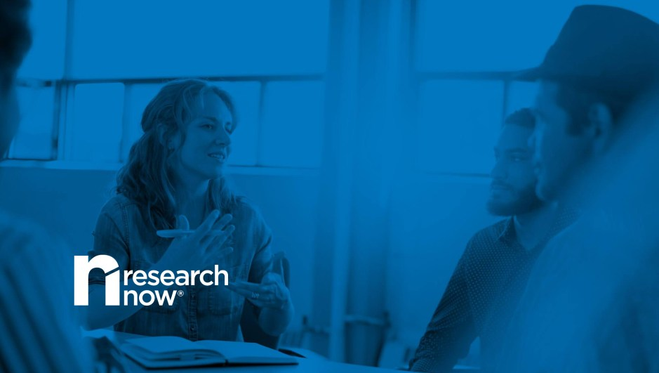 Researchnow