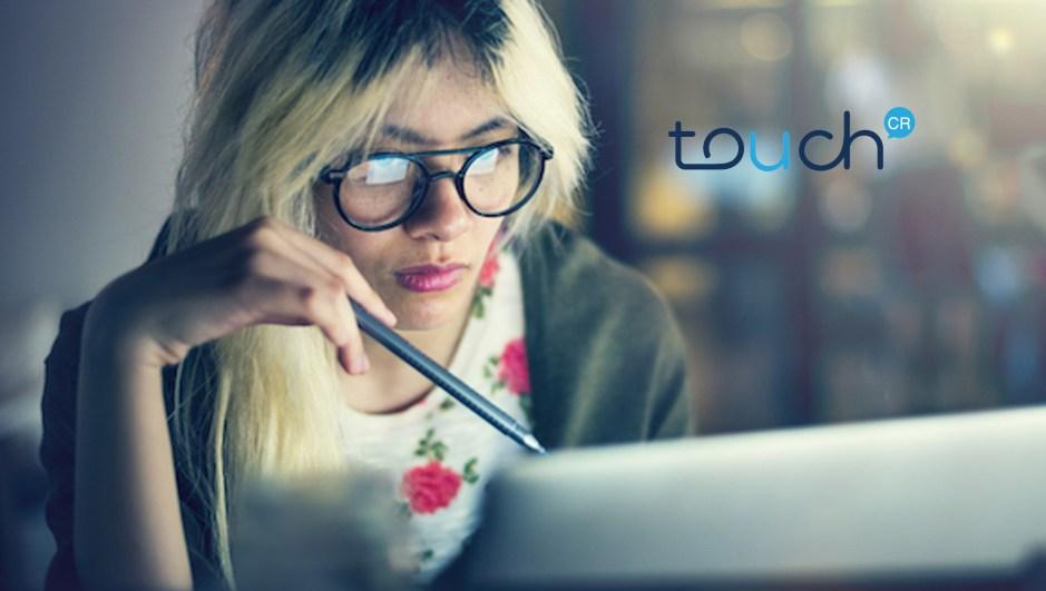 touchcr - Image