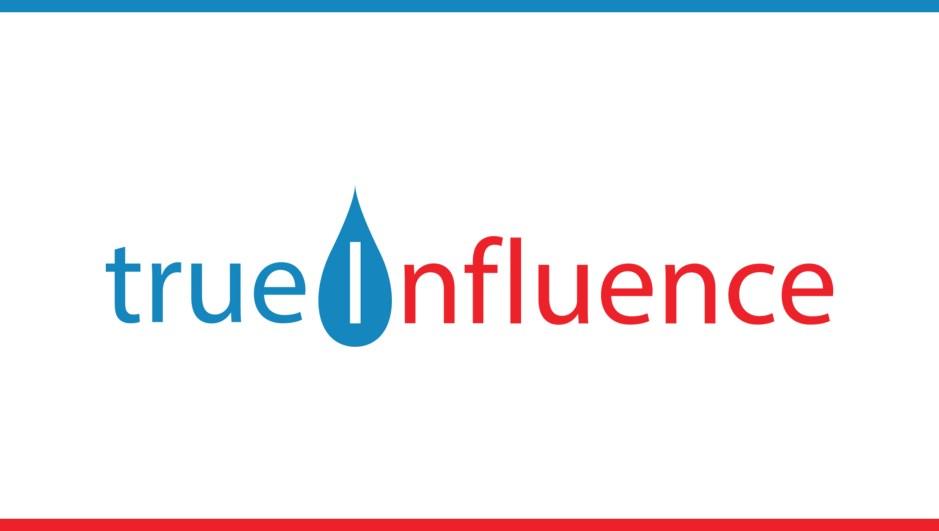 true influenece